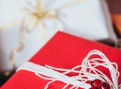 Five Christmas Essentials