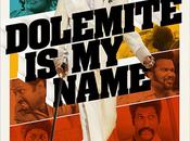 Dolemite Name (2019) Movie Review