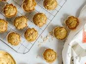 Gluten-Free Treats Your Share (HAPPY BIRTHDAY JULEP!)
