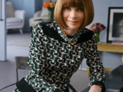 Anna Wintour MasterClass Review 2020 This Masterclass Worth