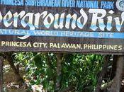 Where Stay Puerto Princesa