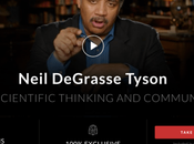 Neil Tyson MasterClass Review 2020: Should Join