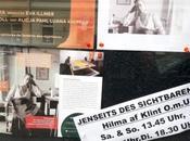 Patience Beyond Death: Hilma Klint