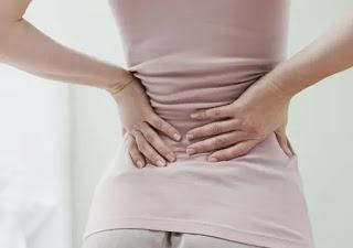 Medications for Back Pain