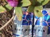 Nine Cider Interview Give-a-Way