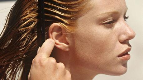 Learn How Women Can Regrow Their Hair