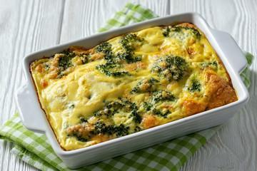 Vegan Pasta With Broccoli