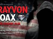 """""""The Trayvon Hoax"""" Film YouTube Free, Director Says """"Enjoy Stay Home Bonus!"""" [Video Included]"""