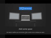 Download HoloScreens (Mirage) HoloLens