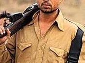 Irrfan Khan Dies Will Always Rule Heart, List Movies