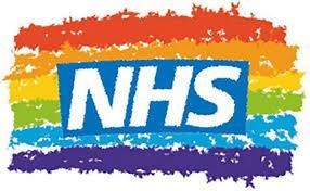 rainbowBadge | - Royal Cornwall Hospitals NHS Trust