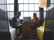 Ensuring That Macbook Running Smoothly