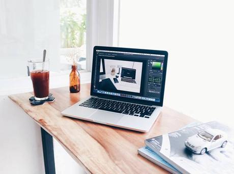 Ensuring That Macbook is Running Smoothly