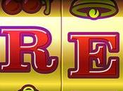 Cheap Entertainment: Having with Free Slots