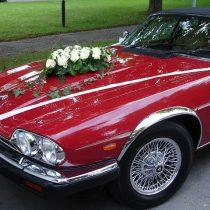 Wedding car rental in Athens Greece: all the necessary tips
