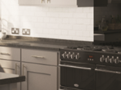 Priced Belling Farmhouse Range Cookers Stock