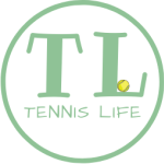 Fabulous Mother's Day Tennis Gifts For Your Fashionista Tennis Mom