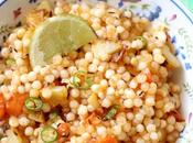 Sabudana Kichadi Fast Recipe Tips Make Sticky Sabudana/Sago/Tapioca Good Health?