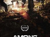 Film Challenge World Cinema Among Living (2014) Movie Review