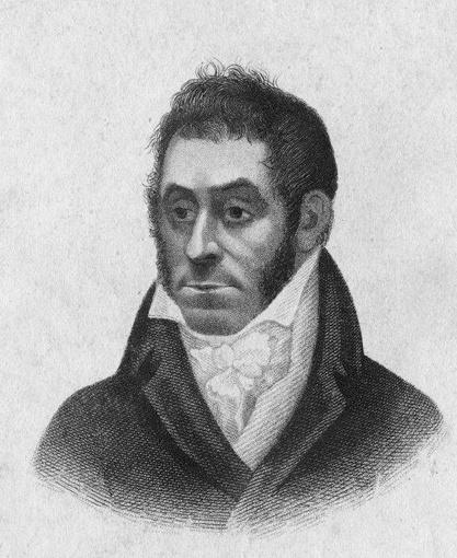 https://upload.wikimedia.org/wikipedia/commons/9/93/Arthur_Thistlewood.jpg