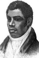 https://upload.wikimedia.org/wikipedia/commons/7/75/William_Davidson_conspirator.JPG