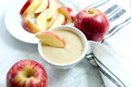 This list of Healthy Apple Recipes for Kids give you a wide variety of options to get kids to eat more fruit. Includes everything from shakes to cakes!