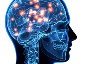 Treatment Nervous System Disorders with Ayurveda