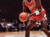 'Driven from Within' Michael Jordan (Book Summary)
