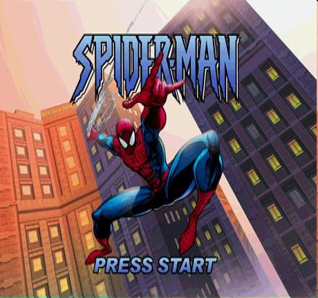 Best Pc Games Under 500 MB 2020