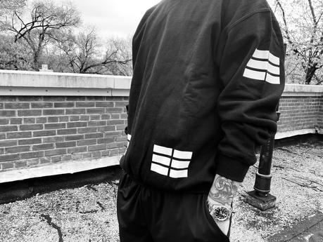 Street Style Fashion ft. Korelimited