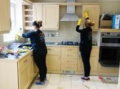 What Tenancy Cleaning? Does Include?