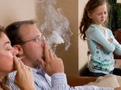Cigarette Smell