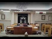 Synagogues Israel Part Hashmonaim Modiin (video)