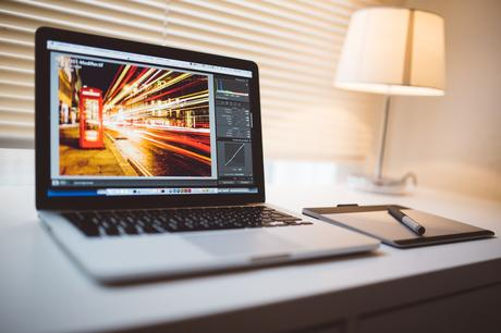Ways to Make More Disk Space on a Macbook