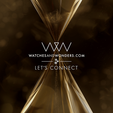 Watches & Wonders 2020: The Digital Edition
