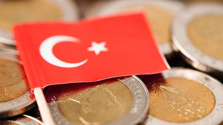 Buying a Home and How to Transfer Money to Turkey