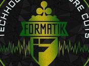 Formatik Sounds Signature Cuts Format:B