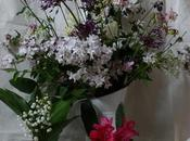 Vase Monday Late Spring