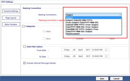 SysTools PST Converter Review 2020: Best Tool To Convert PST Files