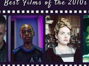 Pieces Best Films 2010s