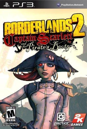 orderlands Games In Chronological Order 2020