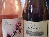 Meet Jeff Pisoni Bibiana Gonzalez Rave Vineyards Wines