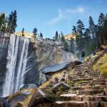 Take Amazing Virtual Tours of America's National Parks With Google Earth