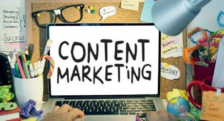 Planning A Content Marketing Strategy: The Ultimate Guide