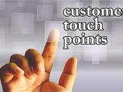 Identify Customer Journey Touchpoints (and It's Important)