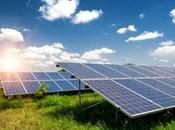 Things Know About Solar Panels