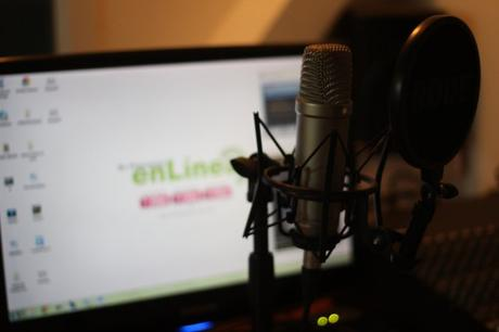 Why Start a New Christian Apologetics Podcast?