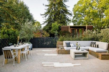 Making Your Garden Perfect For the Summer