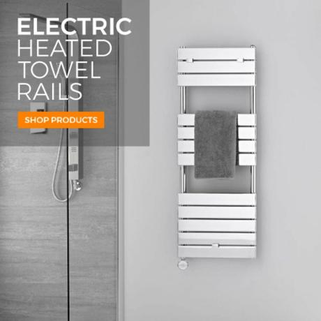 What's Inside An Electric Radiator?