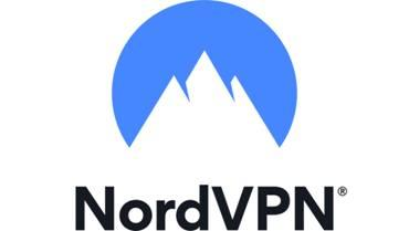 Best 5 VPN Services For Streaming Movies